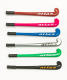 Atlas Mini Stick Pens