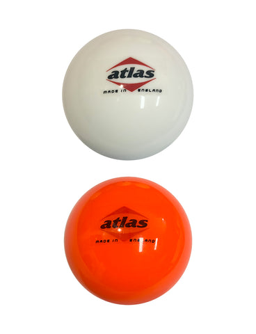 Atlas Elite Smooth Balls (Dozen)