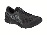 Asics Sonoma 4 G-TX Male (Black/Stone Grey)