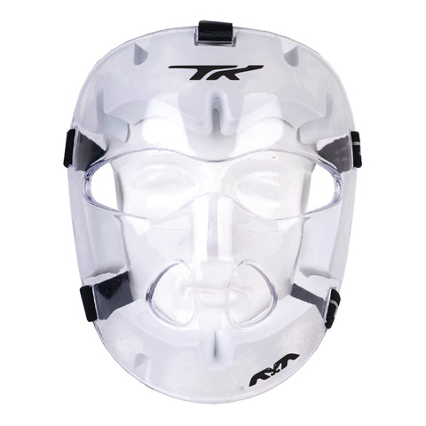 TK Face Mask Snr