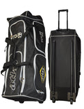 Atlas Tour Wheel Bag