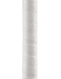 Grays Twintex Grip