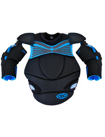 OBO Yahoo Body Armour SUPER SALE