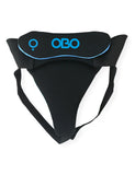 OBO Yahoo Female Groin Guard (Junior)