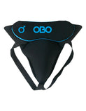 OBO Yahoo Male Groin Guard (Junior)