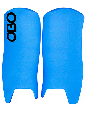 OBO Yahoo Leg Guards