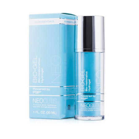 BIO-GEL - Bio-Restorative Hydrogel - 30 ML