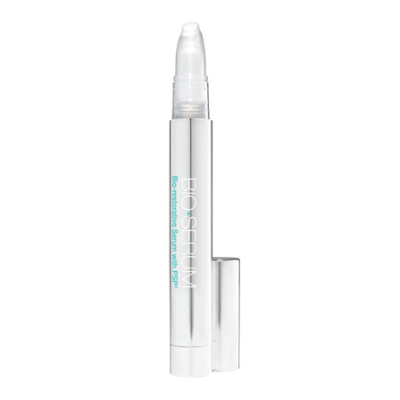 BIO-SERUM - Bio-Restorative Serum Intensive Spot Treatment - 4 ML
