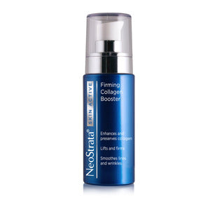 Skin Active Firming Collagen Booster