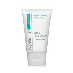 Bionic Face Cream
