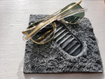 "AO ""Original Pilot"" Sunglasses - LIMITED EDITION GOLD SERIAL"
