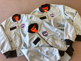 Flite Wear - Type 2 - NASA Flight Jacket