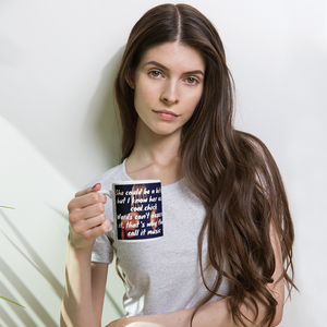 2-hye - Music in a Mug by 2-Hye - 2-Hye - mug