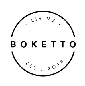 Boketto Living
