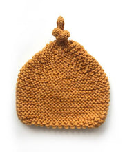 Curry Baby Beanie Size: Newborn