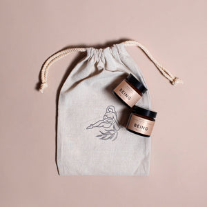 Mother & Baby Gift Pack