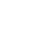 Moonstonecomfort.com