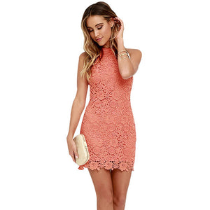 Party & Club Wear Stylish Cocktail Party Dress
