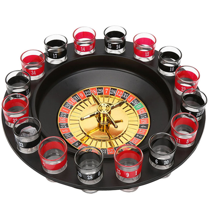 Rules to drinking roulette play online wheel of fortune slot machine