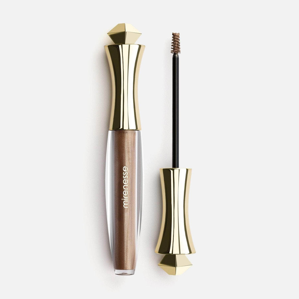 24HR BROW LIFT & SHAPE MASCARA UNIVERSAL