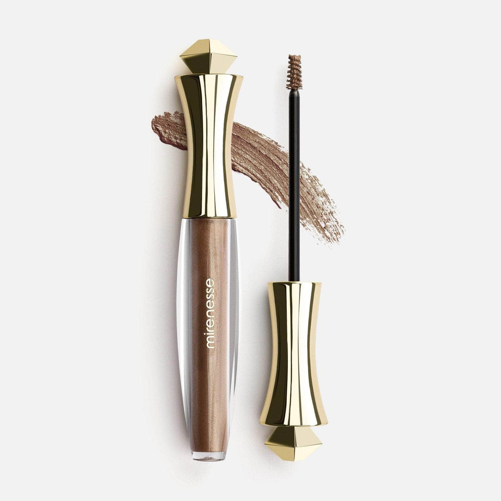 24HR BROW LIFT & SHAPE MASCARA UNIVERSAL- Eyebrow