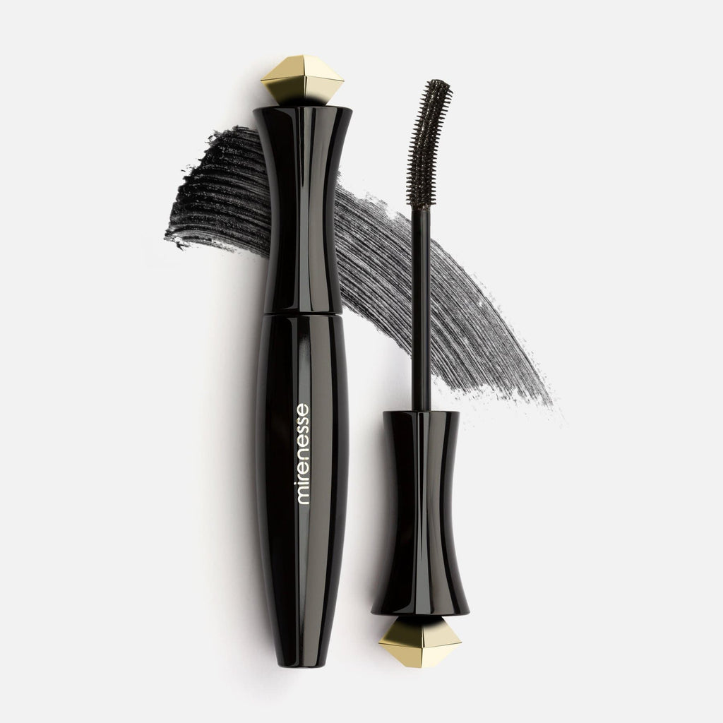 ICURL 24HR MASCARA - WINNER 13 BEST MASCARA AWARDS + FREE MINI