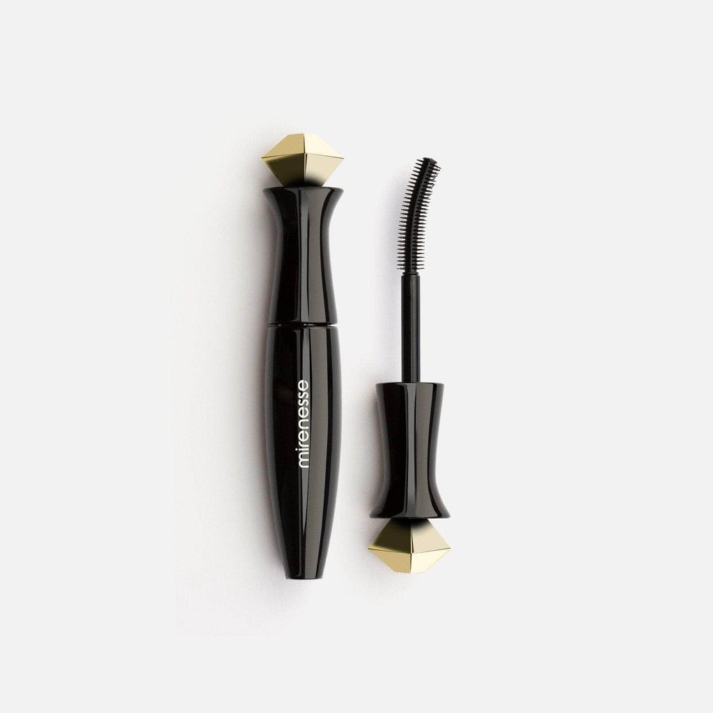 ICURL 24HR MASCARA MINI