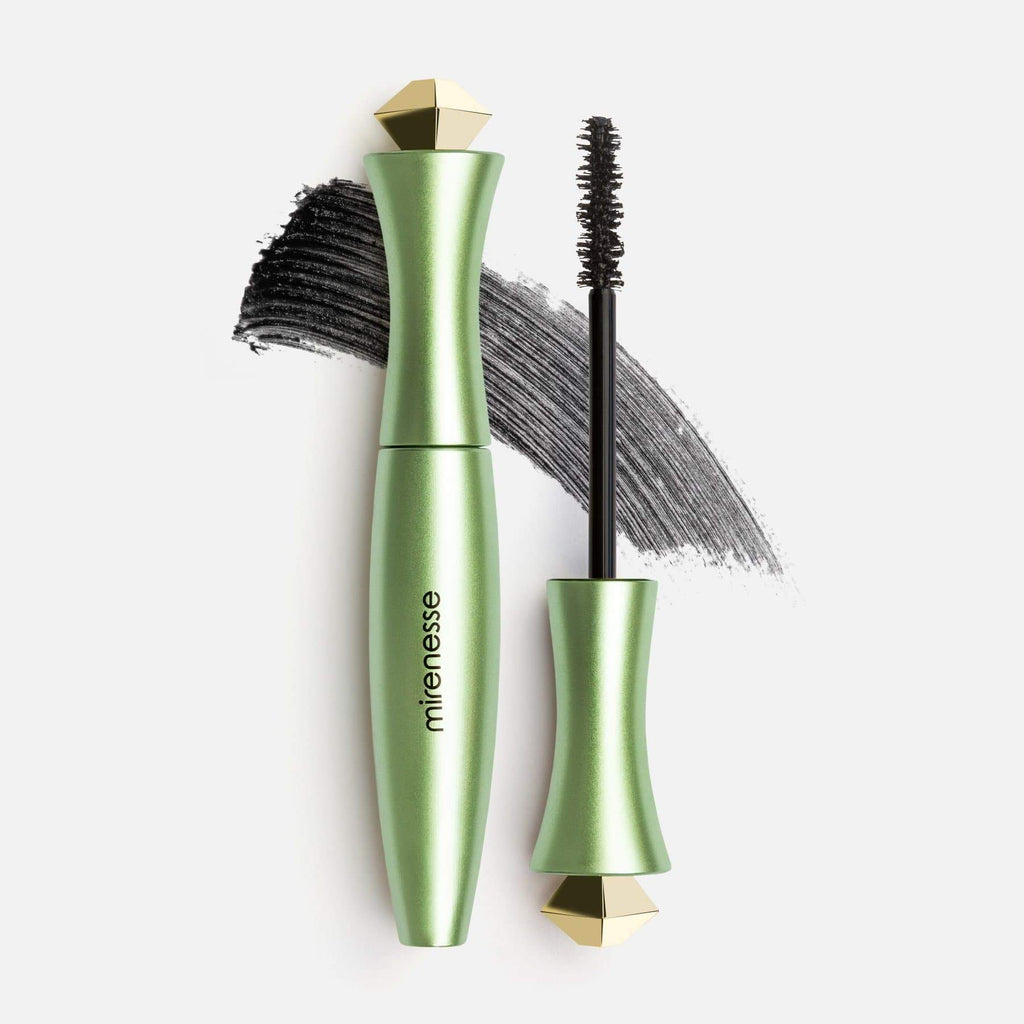 AUTOSHIP ORGANIC 24HR MASCARA BLACK - WINNER 13 BEST MASCARA AWARDS