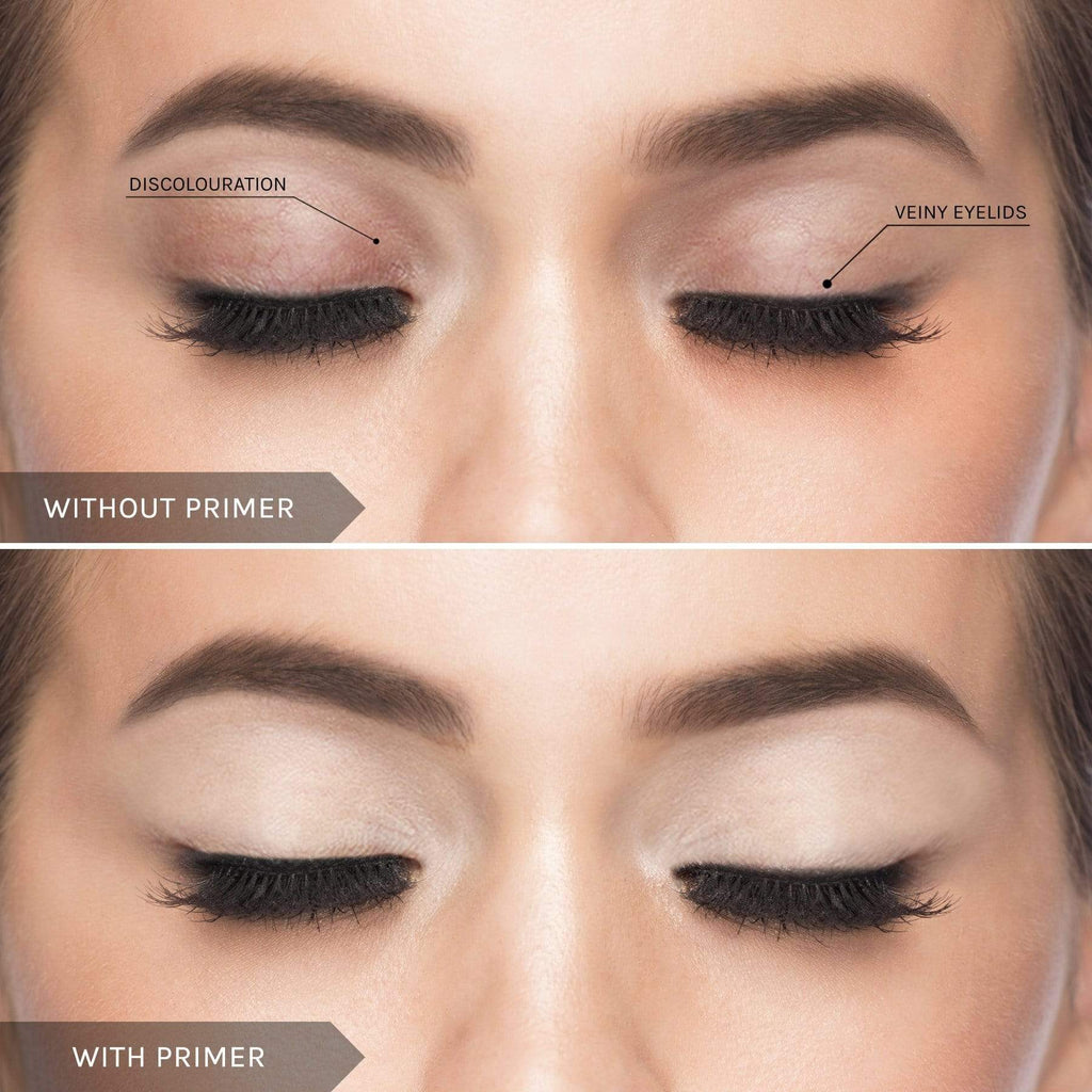 SEXY SECRET 24HR EYE PRIMER