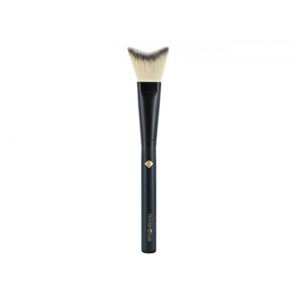 CHEEK SCULPTOR VEGAN PRO BRUSH - VEGAN