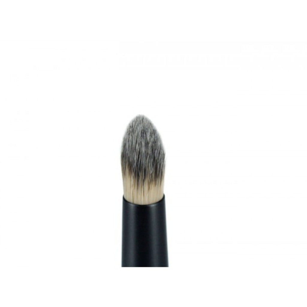CREAM BLENDER PRO BRUSH - VEGAN