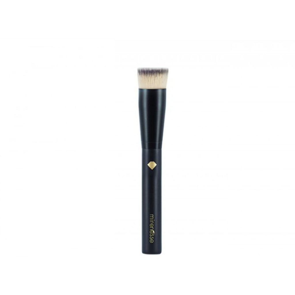 PORE PERFECT PRO VEGAN BRUSH - VEGAN