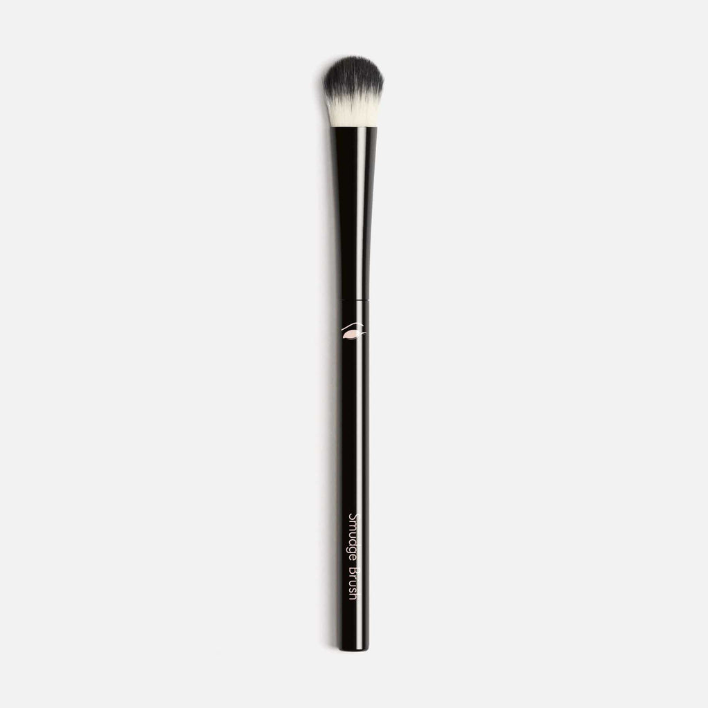 BOUTIQUE M FACE BRUSH 5 PIECE - VEGAN