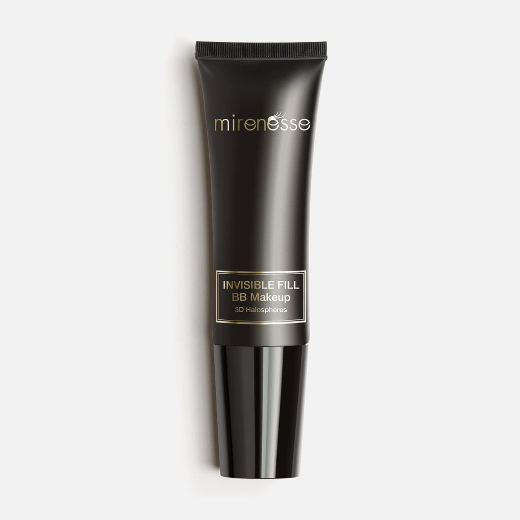 INVISIBLE FILL BB MAKEUP UNIVERSAL