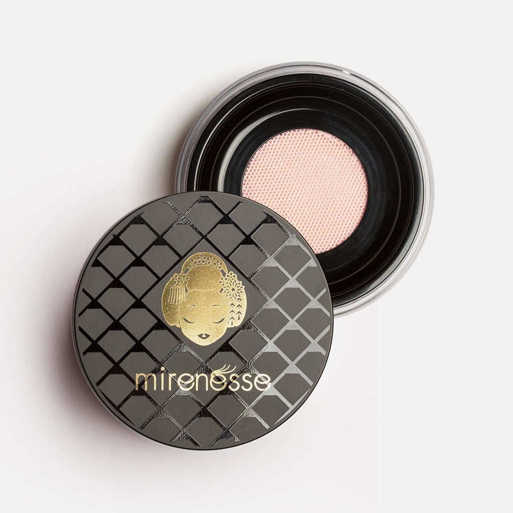 FACE BLUR SETTING POWDER
