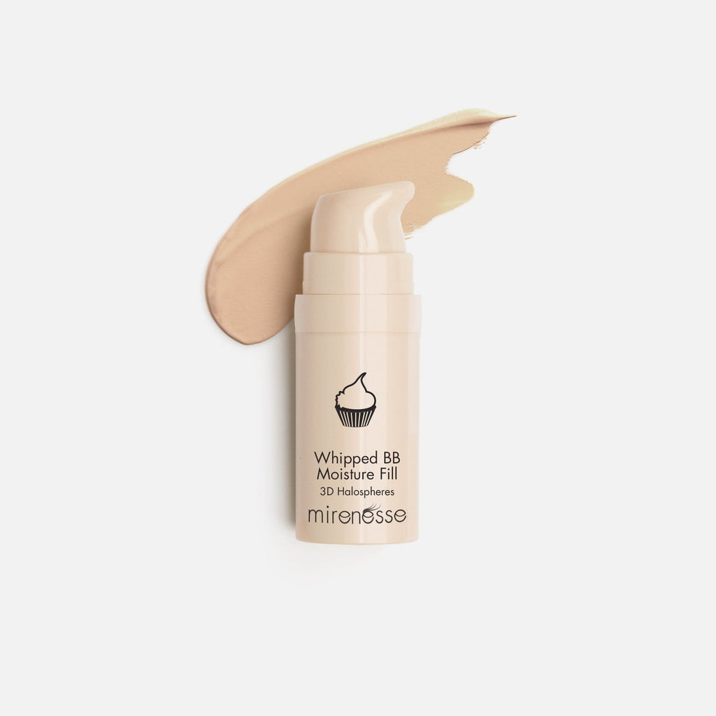 WHIPPED BB MOISTURE FILL UNIVERSAL MINI
