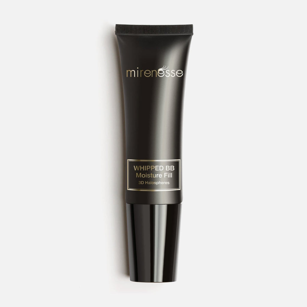 WHIPPED BB MOISTURE FILL UNIVERSAL FULL SIZE