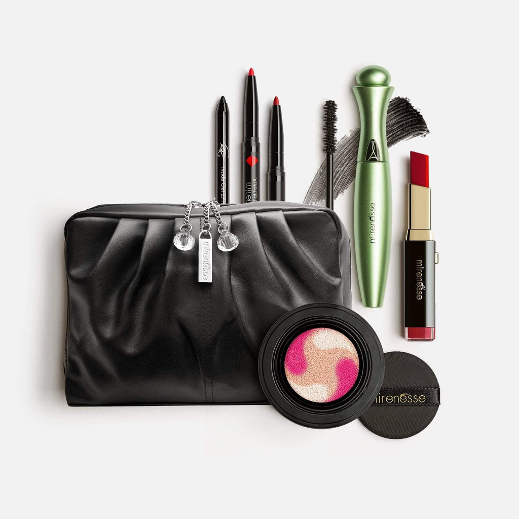 Valentine's Day 6 Piece Look Valued at $169