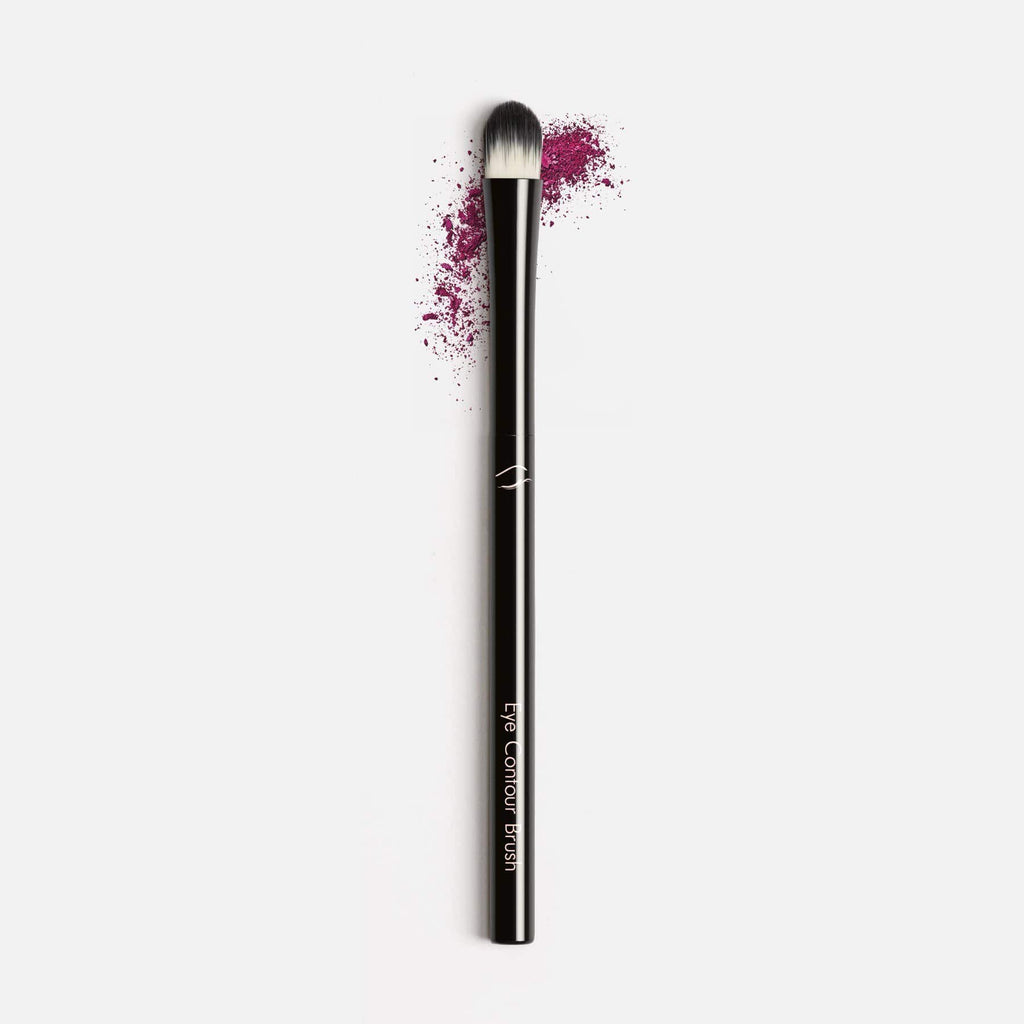 BRUSH EYE CONTOUR FLAT