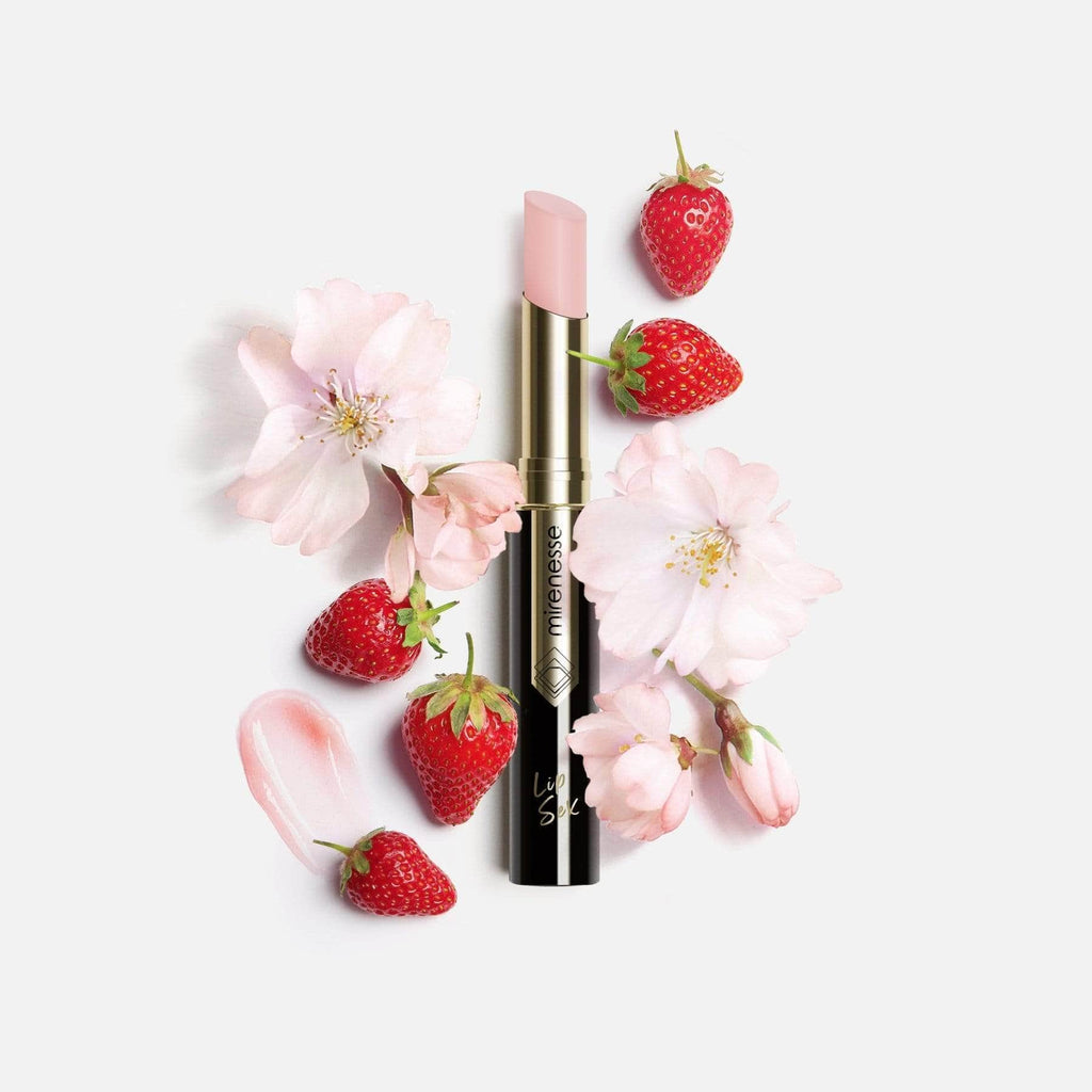 LIP SEX PLUMP & FILL TINT 2. FAIR ROSE
