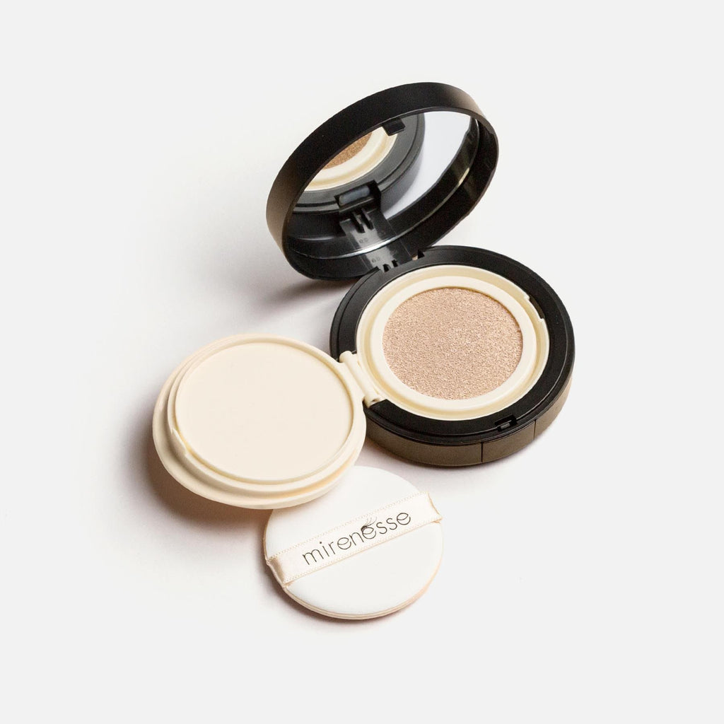 *LIMIT 3* 10 COLLAGEN CUSHION COMPACT FOUNDATION- WINNER BEST FOUNDATION (OP)