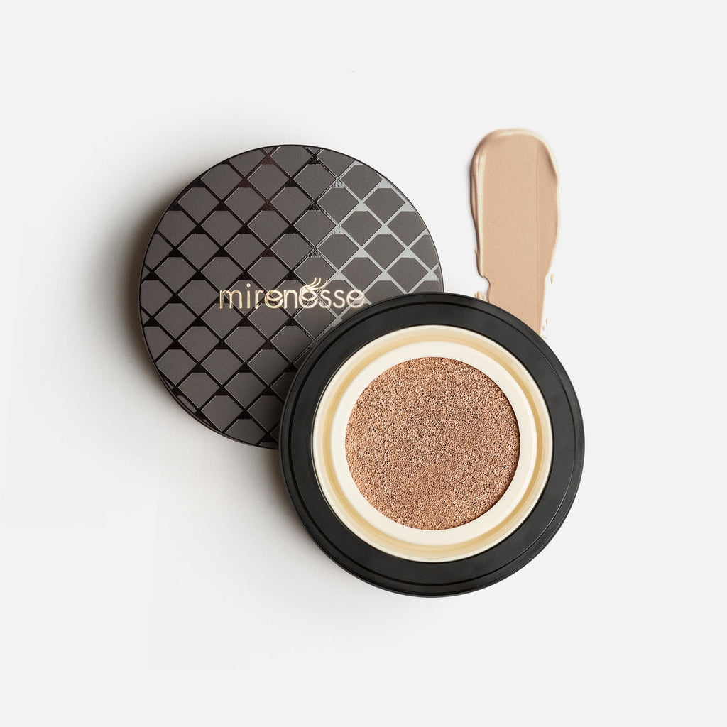 CUSHION COMPACT FOUNDATION