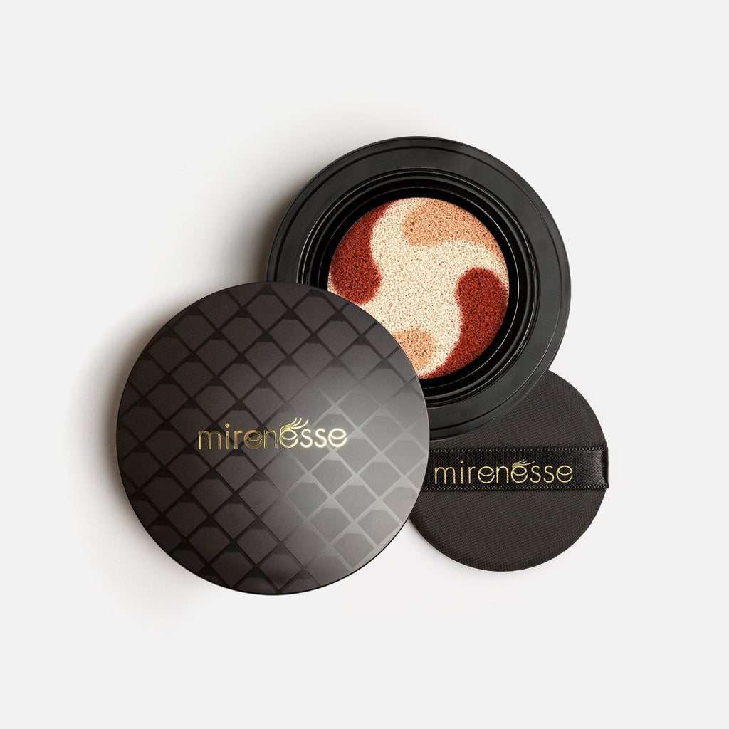 LIFT & TINT LIQUID BLUSH CUSHION COMPACT NUDE