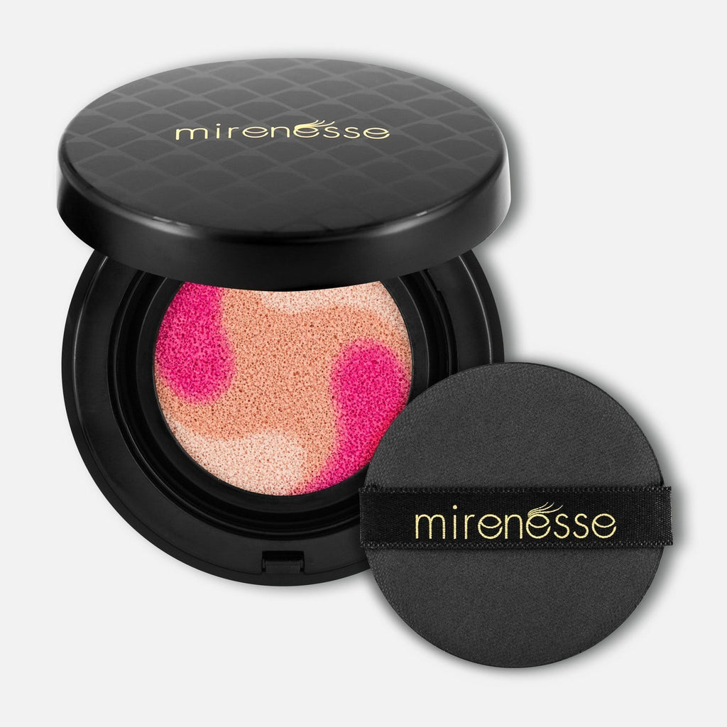Lift & Tint Liquid Blush Cushion Compact