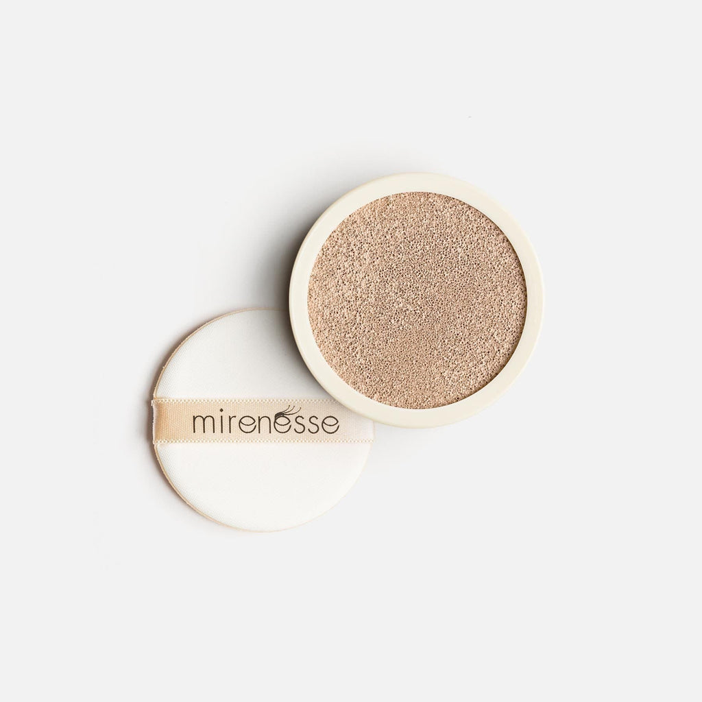 10 COLLAGEN CUSHION COMPACT FOUNDATION REFILL