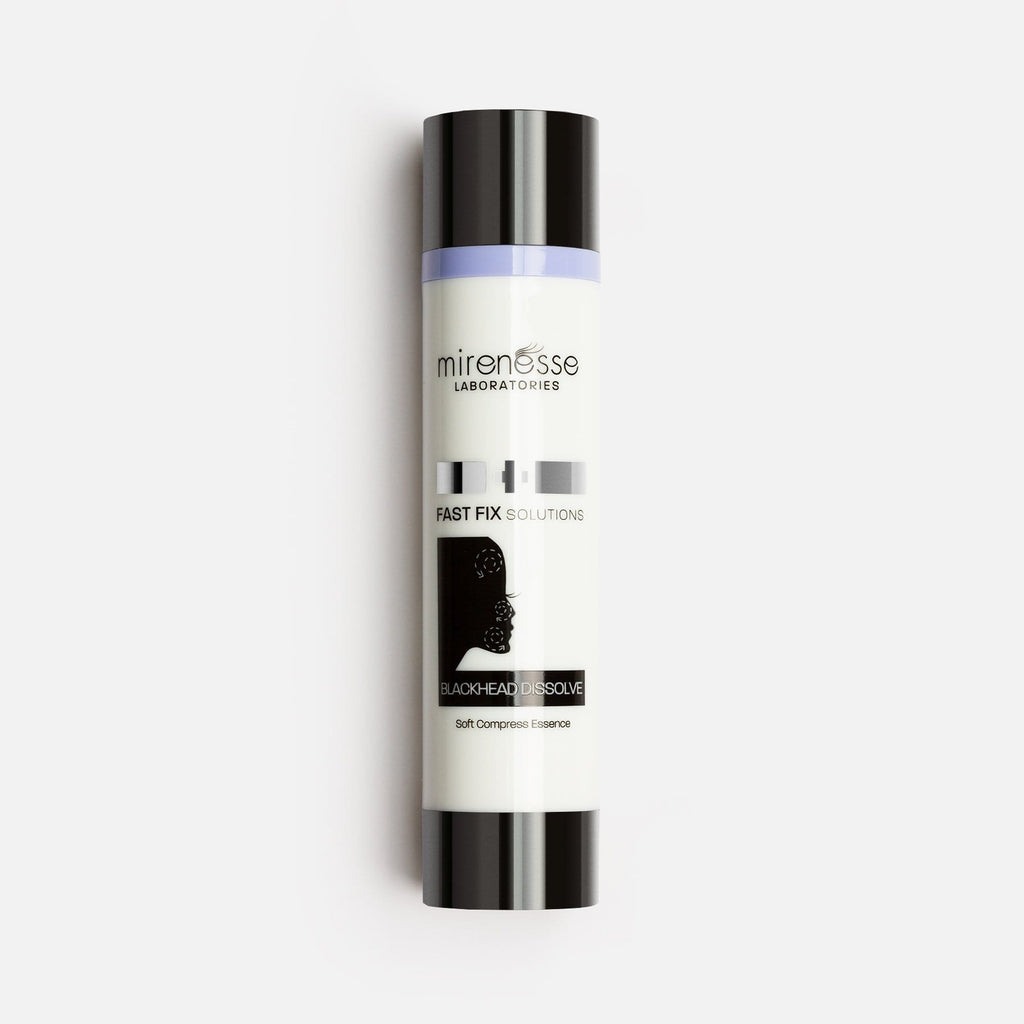 BLACKHEAD DISSOLVE SOFT COMPRESS ESSENCE