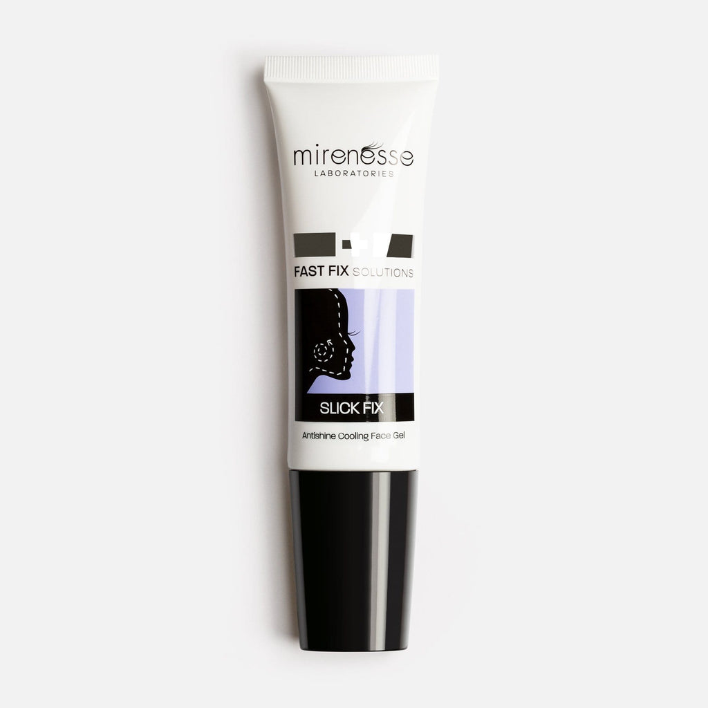 SLICK FIX ANTISHINE OIL CONTROL MATTIFYING PRIMER