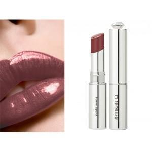 FOREVER DIAMONDS LIPSTICK 3 IN 1 PLUMPER 51. FRANZ