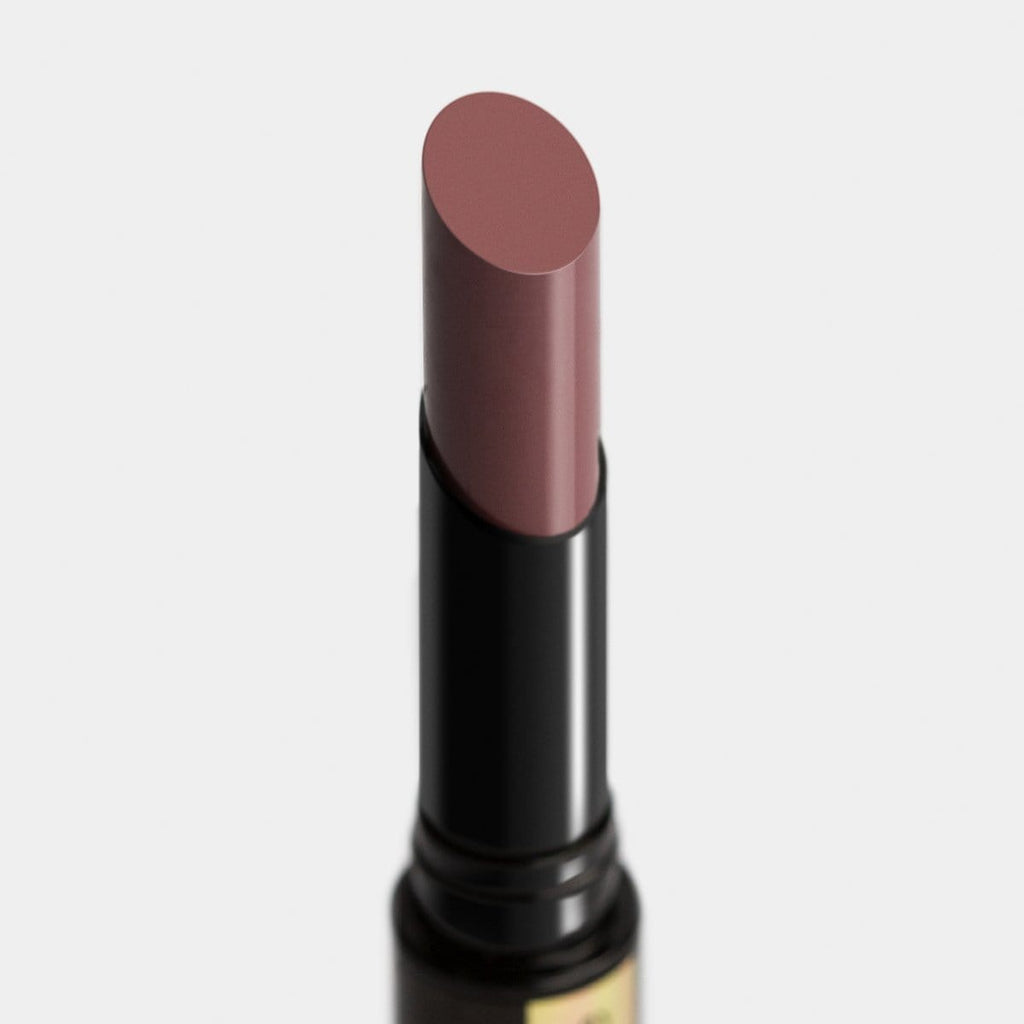 FRENCH KISS SUPER GLOSSY LIPSTICK B-52