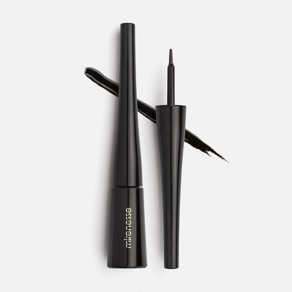Magnomatic Magnetic Eyeliner - Super Black